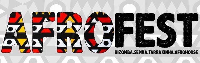AfroFest Lisboa 2020