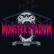 Monster Stadium image