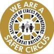 Russells International Circus image
