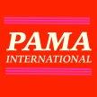 Pama International live in Reading image