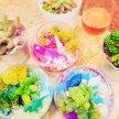 Plant & Sip! Garden Terrarium at 1:00pm $35 UPLAND image