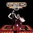 The Fleetwood Mac Disco image