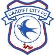 Cardiff City FC XI image