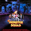 The Monster Squad - Halloween Month at the Haunted Drive-in (10:30pm Showtime/9:40pm Gates)- (*CSPS) image