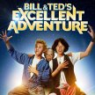 Bill and Teds Excellent (30th anniversary) Adventure -   Side-Show Xperience  (7:30pm SHOW / 6:45 GATES) image