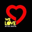 We Love Ayia Napa Events Package image