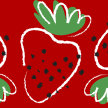 Strawberry Festival | World's Best Strawberries at Maan Farms image