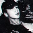 RAVI in Warsaw (+Young Bros Party) image