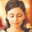 LLANDUDNO WEDNESDAY EVENING MEDITATION CLASS - THE POWER TO BE HAPPY image