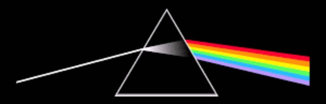 The Album Experience presents The Greatest hits of Pink Floyd