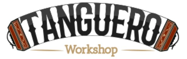 Tanguero Summer Workshop