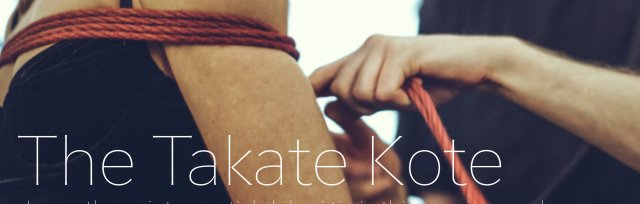 Kote takate overview for