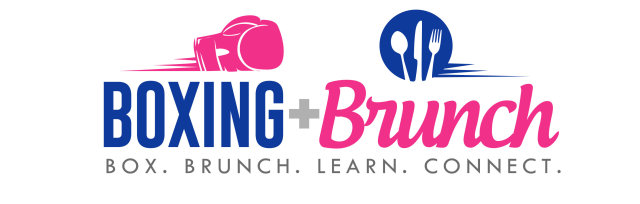 Boxing + Brunch Philly