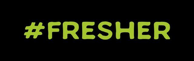 Fresh Fest 2019