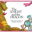 Read & Paint - The Knight & the Dragon - Apr Tue 23rd 11am image