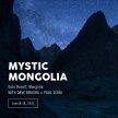 MYSTIC MONGOLIA image