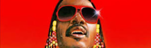 Some Kinda Wonderful - Celebrating The Music of Stevie Wonder  It's Valentine's Day!