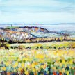 Acrylic Painting for Improvers with Diana Rose - £50 image