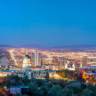 In-Person Mapping Course - Salt Lake City, UT (with OPTIONAL Flight Training Class on Thursday, July 18th) image