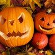 Halloween Pumpkin Carving image