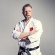 Privat Karate Training image