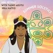 Summer Solstice Virtual Celebration image