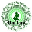 OmTara House Concert & Sound Healing - Corvallis image