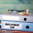 The fundamentals of employment law - April 2020 image