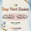 Drop Point Sessions: Interview Prep 101- Virtual Event for ages 15 + image