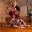 Pole Dance Therapy - 2h Intermediate/Advanced class image