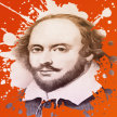 Shakespeare Workshop image