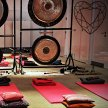 Gong Bath and TRE® Tension, Stress and Trauma Release Exercises image