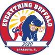 4th Annual Everything Buffalo Party ~ Sarasota image