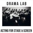 Drama Lab - Acting for Stage and Screen image