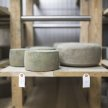 Cheese 101 with Urban Stead Cheese image