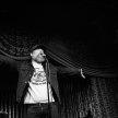 Kyle Kinane: The Spring Break Tour image