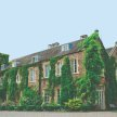 Taunton Deane Country Houses image