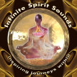 Psychedelic Yoga & Sound Journey One Day Retreat with Infinite Spirit Sounds image