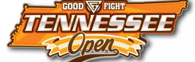 GOOD FIGHT: Tennessee Open