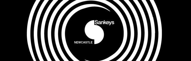 Sankeys Newcastle Opening Party