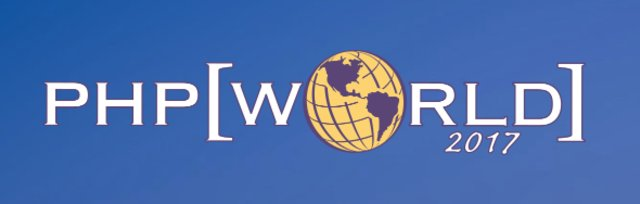 php[world] 2017