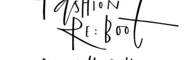 Fashion:Reboot - Buy * Sell * Gather