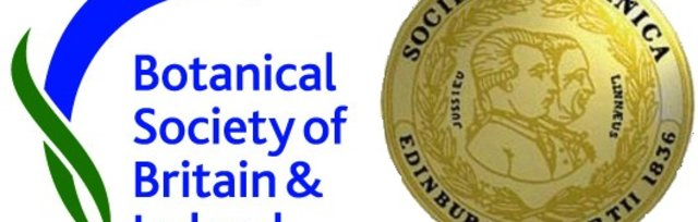 Botanical Societies of Scotland and Britain & Ireland Scottish Annual Meeting