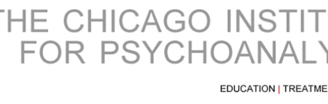 Continuing Education at Chicago Institute for Psychoanalysis