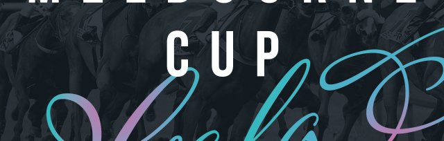 Melbourne Cup Gala