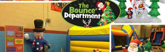 Didcot Christmas Wonderland!