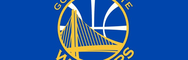 Golden Gate Warriors Asian Heritage Night
