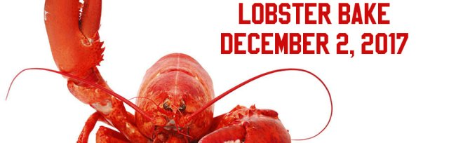 Souther Sailing Club Annual Lobster Bake
