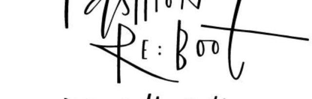 NORWICH: Fashion Re:boot