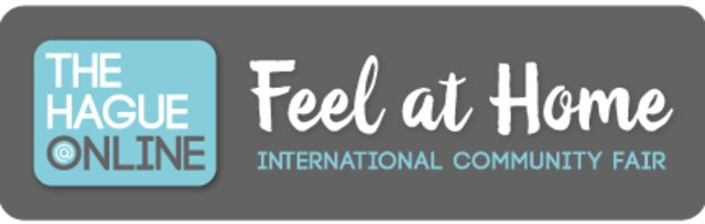 Feel at Home International Community Fair 2018